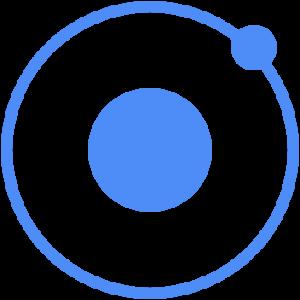 Firebase analytics and Ionic